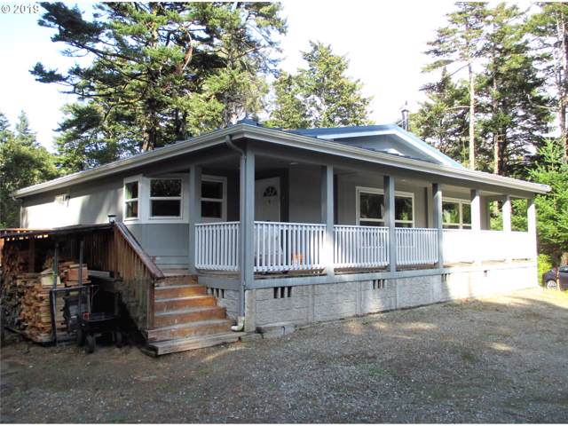 92940 Boice Cope Rd, Langlois, OR 97450 (MLS #20293256) :: Gustavo Group