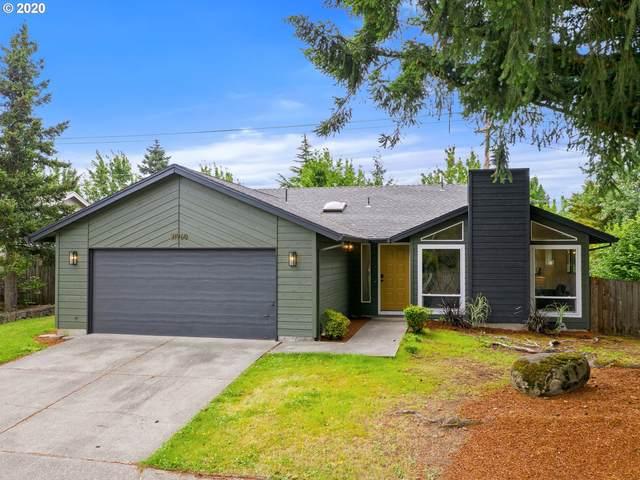 21960 SW Columbia Cir, Tualatin, OR 97062 (MLS #20295382) :: McKillion Real Estate Group