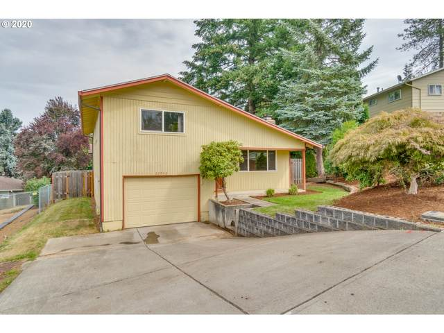 22942 SW Pine St, Sherwood, OR 97140 (MLS #20300698) :: Next Home Realty Connection