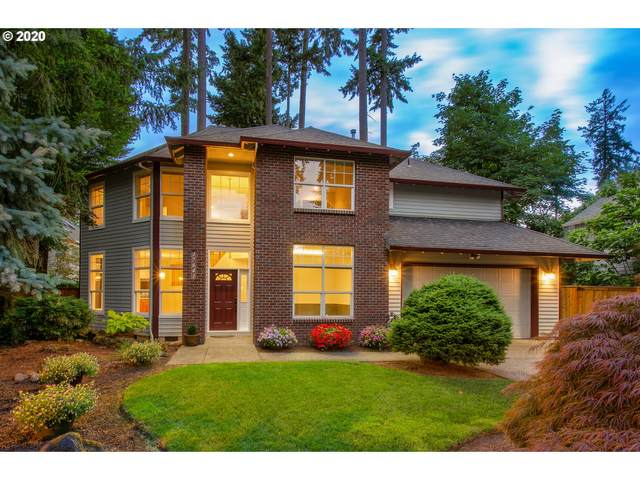 17641 SW 80TH Pl, Durham, OR 97224 (MLS #20302881) :: Cano Real Estate