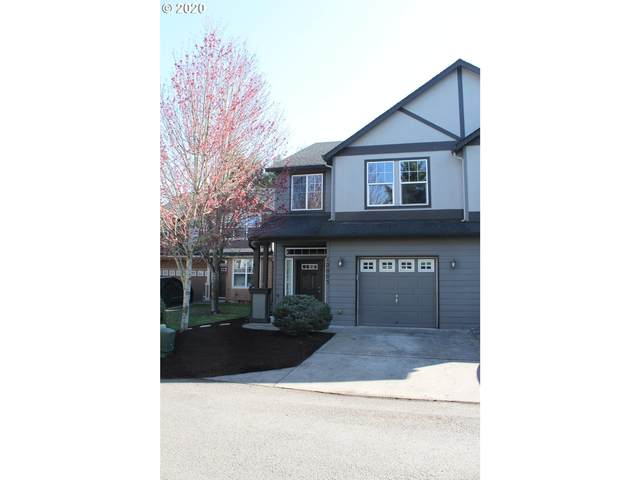 12003 NE 40TH Cir, Vancouver, WA 98682 (MLS #20308521) :: Gustavo Group