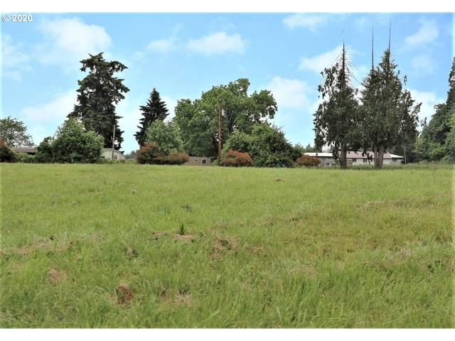 Shoreline Dr, Toledo , WA 98591 (MLS #20309015) :: Fox Real Estate Group