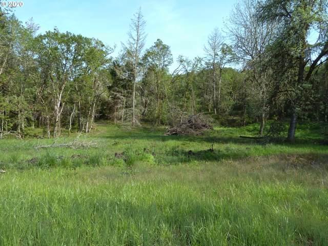 0 Old Melrose Rd #103, Roseburg, OR 97471 (MLS #20309143) :: Fox Real Estate Group