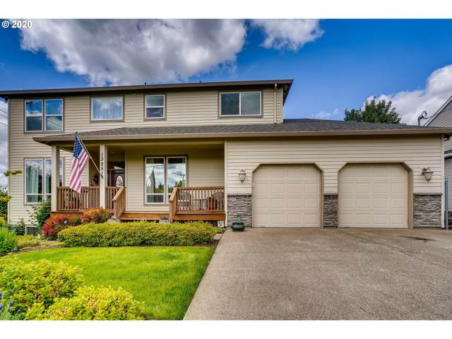 13251 SE Kanne Rd, Happy Valley, OR 97086 (MLS #20309896) :: Next Home Realty Connection