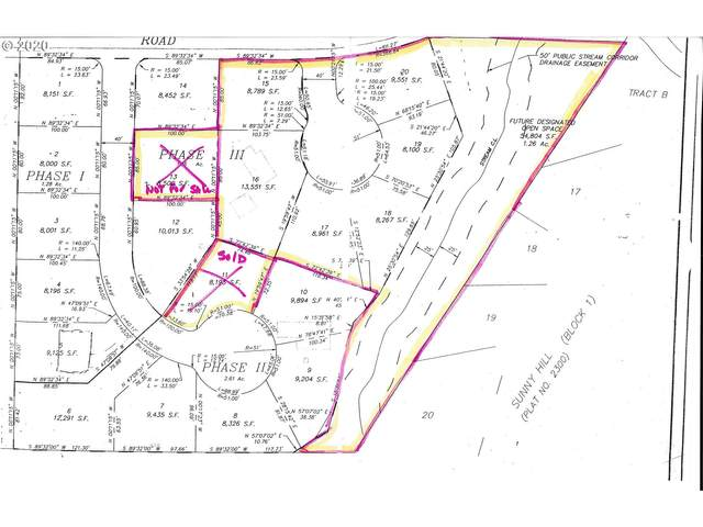 1150 Greentree Rd, Lake Oswego, OR 97034 (MLS #20312986) :: Fox Real Estate Group