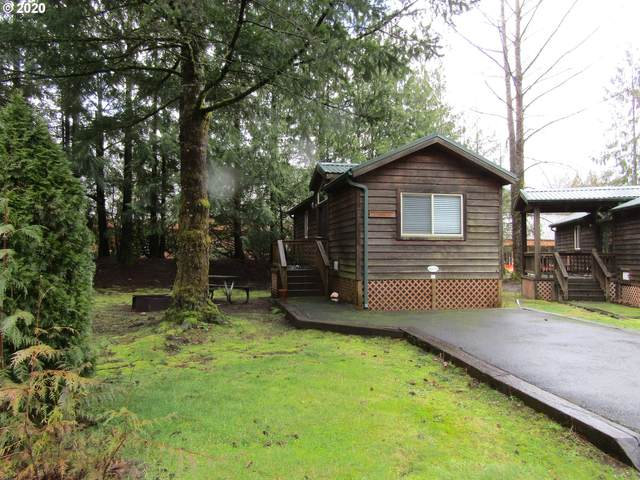 65000 E Highway 26 Fc287, Welches, OR 97067 (MLS #20313312) :: Next Home Realty Connection