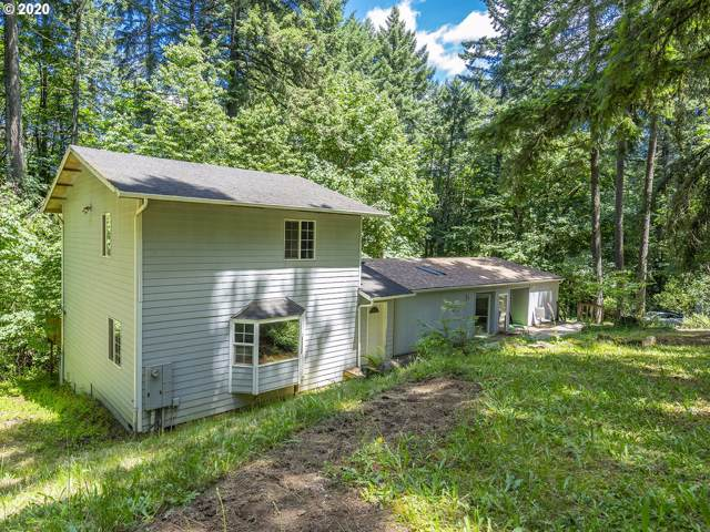 14987 SW Bell Rd, Sherwood, OR 97140 (MLS #20313379) :: Townsend Jarvis Group Real Estate