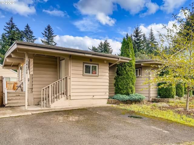 14620 SE Rachel Ln, Portland, OR 97236 (MLS #20314370) :: Premiere Property Group LLC