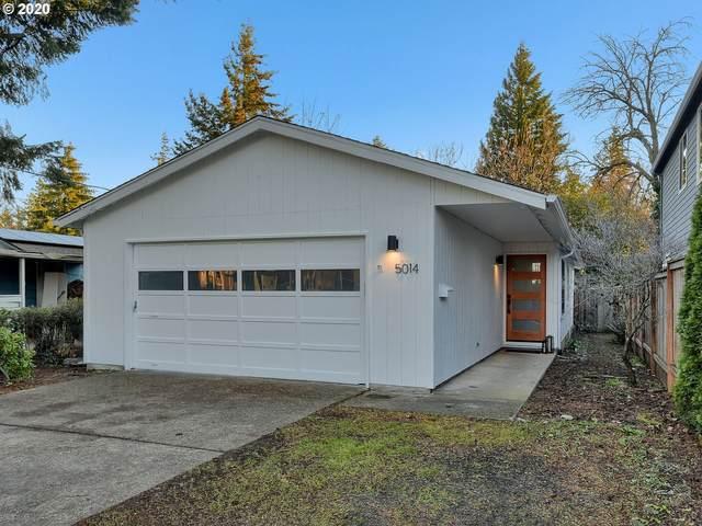 5014 SE Tolman St, Portland, OR 97206 (MLS #20314457) :: TK Real Estate Group
