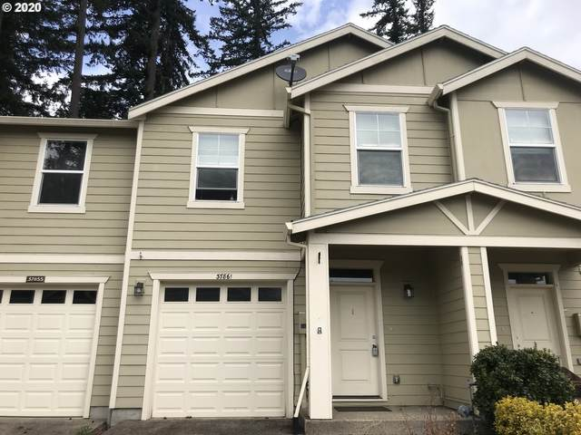 37861 Nettie Connett Dr, Sandy, OR 97055 (MLS #20315429) :: Next Home Realty Connection