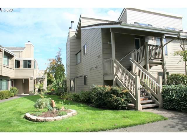 1924 Lake Isle Dr, Eugene, OR 97401 (MLS #20317517) :: Song Real Estate
