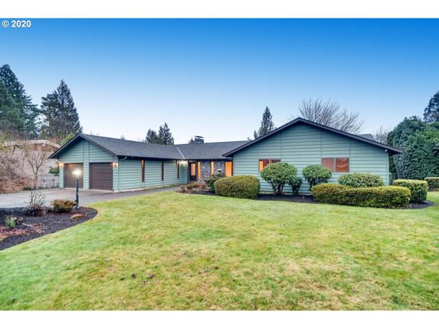 1636 NE Ione Loop, Camas, WA 98607 (MLS #20318211) :: Gustavo Group