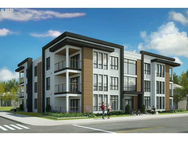 7000 NE M L King Blvd, Portland, OR 97211 (MLS #20318512) :: Matin Real Estate Group