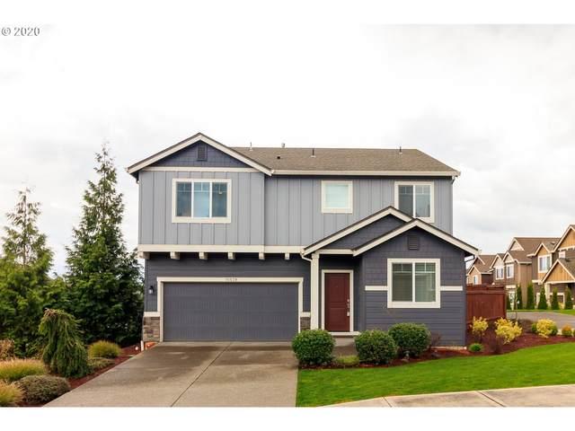 15539 SE Dove Ln, Happy Valley, OR 97015 (MLS #20318801) :: Stellar Realty Northwest
