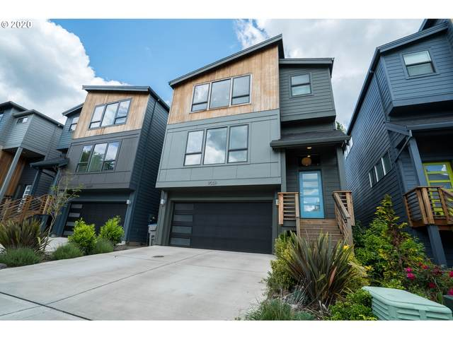 9559 SW Anna Belle Ct, Tigard, OR 97223 (MLS #20318949) :: Gustavo Group