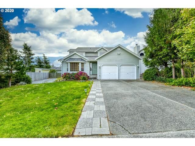 1713 25th H Cir, Anacortes, WA 98221 (MLS #20320854) :: Song Real Estate