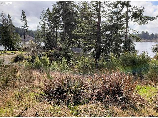 Sutton Lake Dr, Florence, OR 97439 (MLS #20322014) :: Gustavo Group