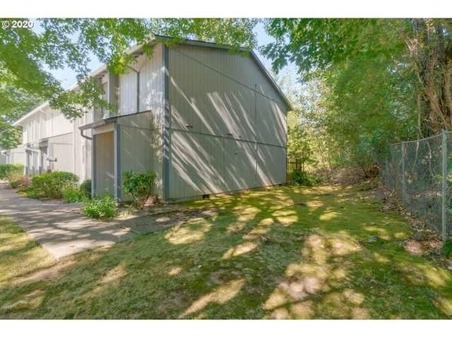 4127 NE 8TH St, Gresham, OR 97030 (MLS #20322456) :: Brantley Christianson Real Estate