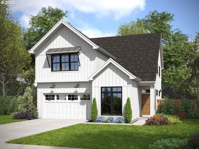 28559 SW Mcgraw Ave, Wilsonville, OR 97070 (MLS #20322654) :: McKillion Real Estate Group