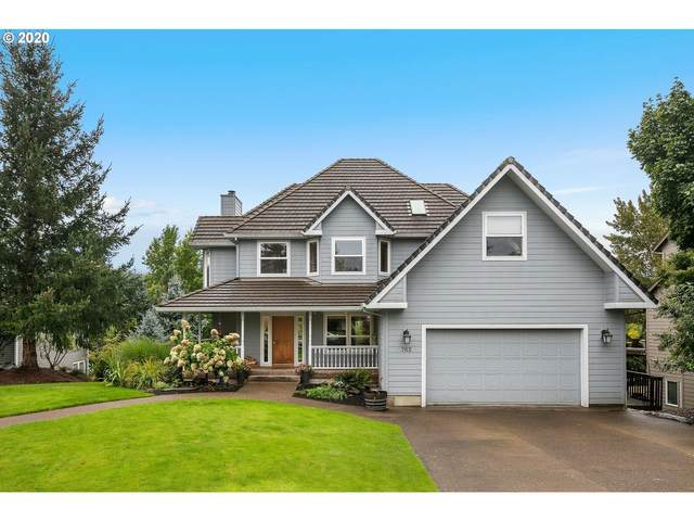 762 NW Michelbook Ct, Mcminnville, OR 97128 (MLS #20322887) :: Next Home Realty Connection