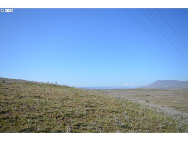 10436 Sr 14, Goldendale, WA 98620 (MLS #20323406) :: Next Home Realty Connection
