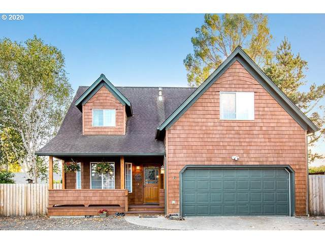330 Pacific Dr, Hammond, OR 97121 (MLS #20323693) :: Gustavo Group