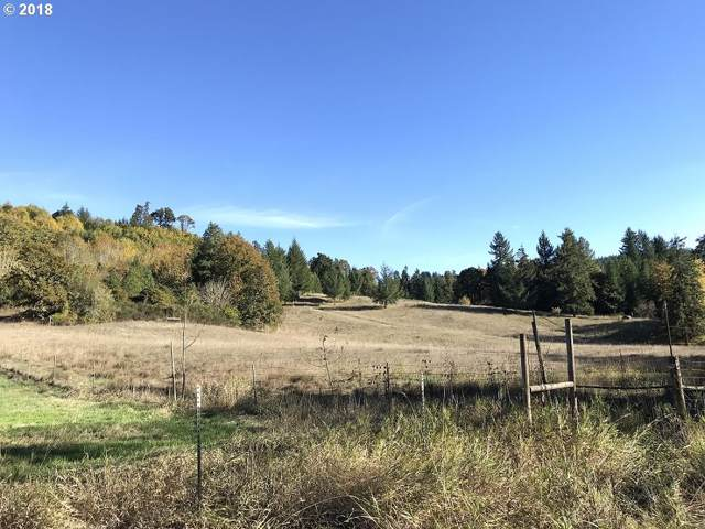 13471 SW Dupee Valley Rd, Sheridan, OR 97378 (MLS #20325644) :: Change Realty