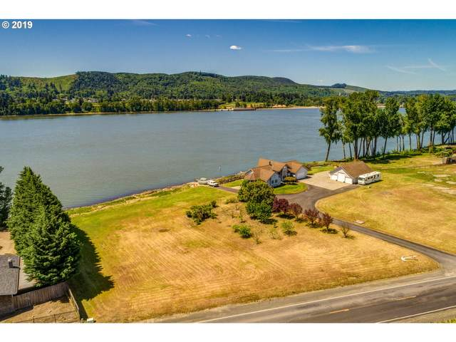 2211 Dike Rd, Woodland, WA 98674 (MLS #20325826) :: Beach Loop Realty