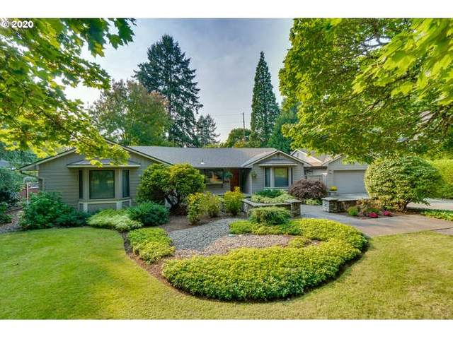 1839 SE Exeter Dr, Portland, OR 97202 (MLS #20327399) :: Fox Real Estate Group