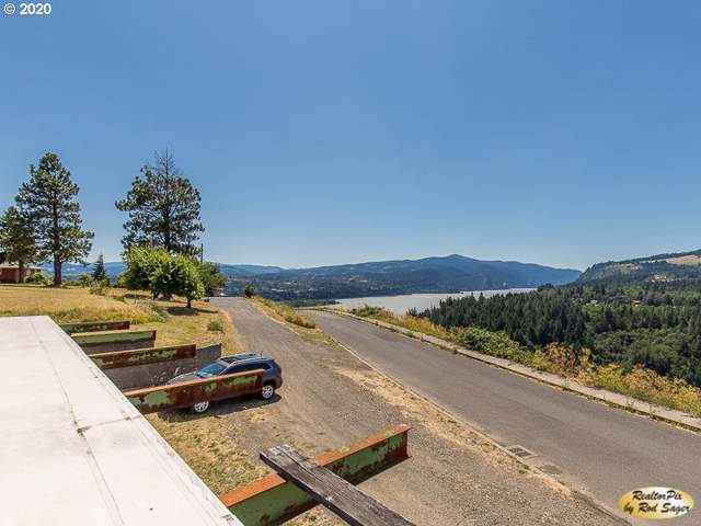 0 Sterling Blvd, White Salmon, WA 98672 (MLS #20328566) :: Next Home Realty Connection