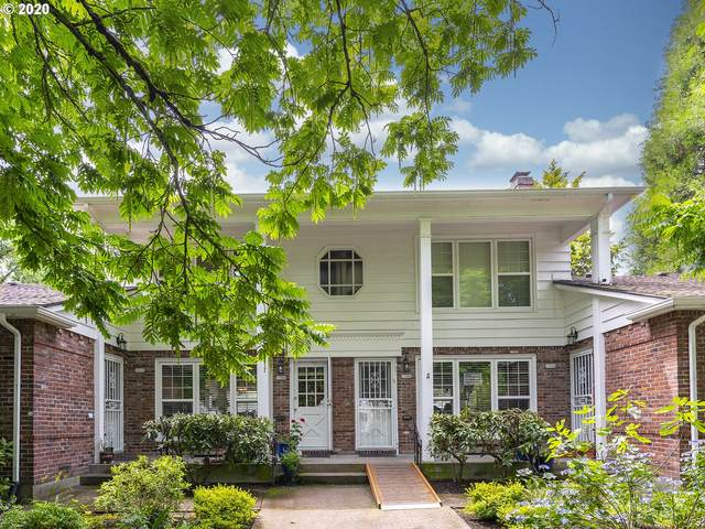 1508 NE Knott St, Portland, OR 97212 (MLS #20329053) :: Townsend Jarvis Group Real Estate
