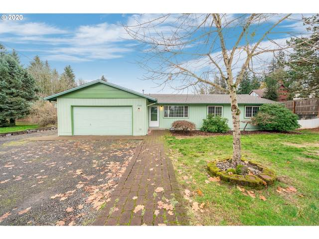 17610 Bluff Rd, Sandy, OR 97055 (MLS #20329363) :: The Galand Haas Real Estate Team