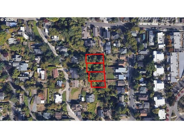 0 SW Virginia Pl, Portland, OR 97219 (MLS #20329585) :: Premiere Property Group LLC