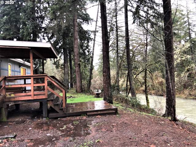 38275 Row River Rd, Dorena, OR 97434 (MLS #20330146) :: Townsend Jarvis Group Real Estate
