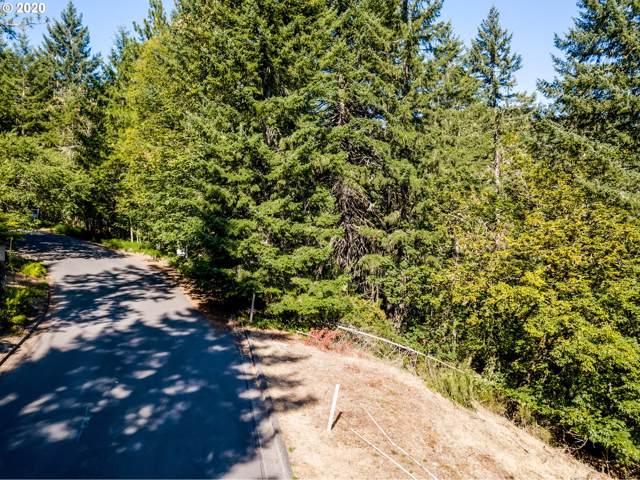 Spencers Crest Dr #1808, Eugene, OR 97405 (MLS #20330315) :: Townsend Jarvis Group Real Estate