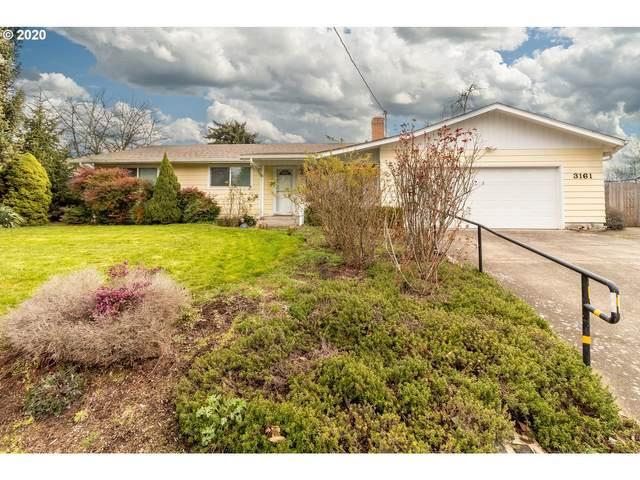 3161 Alyndale Dr, Eugene, OR 97404 (MLS #20330593) :: Fox Real Estate Group