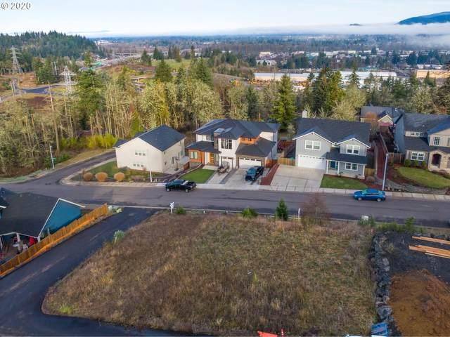 Rockcress, Eugene, OR 97401 (MLS #20331270) :: Real Tour Property Group