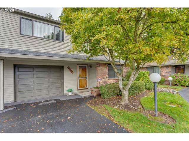 16659 NE Halsey St, Portland, OR 97230 (MLS #20332477) :: McKillion Real Estate Group