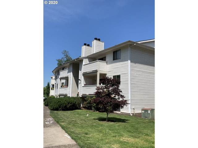 11044 SW Greenburg Rd #324, Tigard, OR 97223 (MLS #20333786) :: Piece of PDX Team