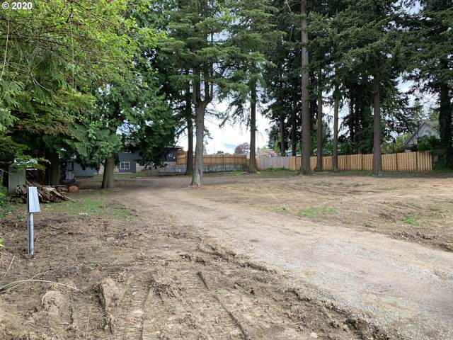 650 NW Division St, Gresham, OR 97030 (MLS #20334749) :: Gustavo Group