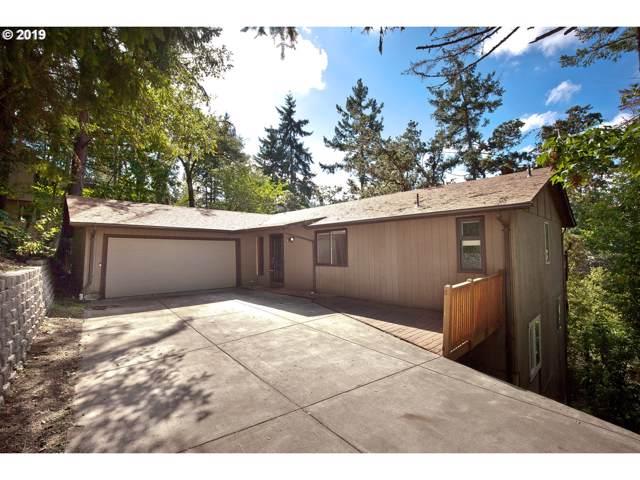 5040 Saratoga St, Eugene, OR 97405 (MLS #20337221) :: Song Real Estate