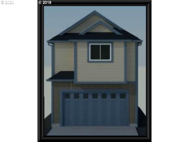7030 S Ridge Way, Ridgefield, WA 98642 (MLS #20337394) :: McKillion Real Estate Group
