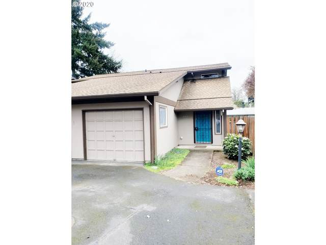 2363 SE 112TH Ave #10, Portland, OR 97216 (MLS #20337884) :: Holdhusen Real Estate Group