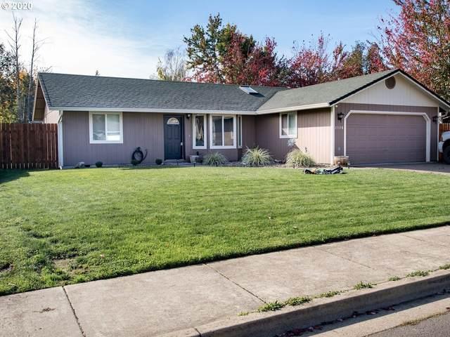 25138 Allure Ave, Veneta, OR 97487 (MLS #20339998) :: Townsend Jarvis Group Real Estate