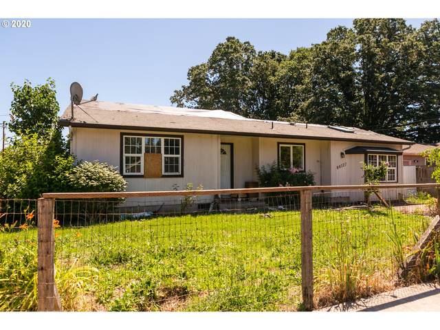 88127 5th St, Veneta, OR 97487 (MLS #20340260) :: Townsend Jarvis Group Real Estate