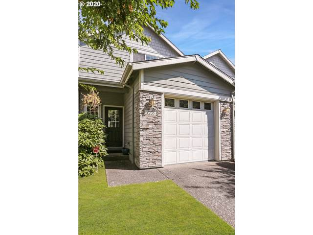 9235 SW Tanoak Ln, Tualatin, OR 97062 (MLS #20340596) :: Stellar Realty Northwest
