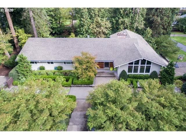 7175 SW Dogwood Pl, Portland, OR 97225 (MLS #20341534) :: Premiere Property Group LLC