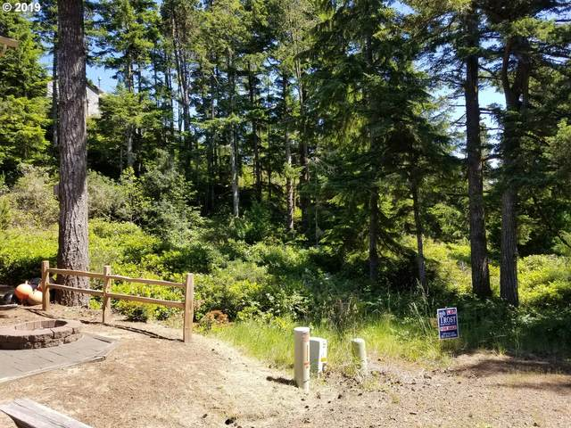 1800 Sea Bass Ln, Oceanside, OR 97134 (MLS #20341568) :: Beach Loop Realty