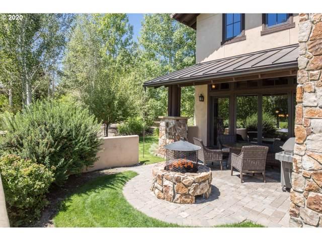 65690 Adventure Ct #101, Bend, OR 97701 (MLS #20341619) :: Fox Real Estate Group