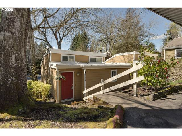 1624 Village Park Pl, West Linn, OR 97068 (MLS #20341877) :: Next Home Realty Connection